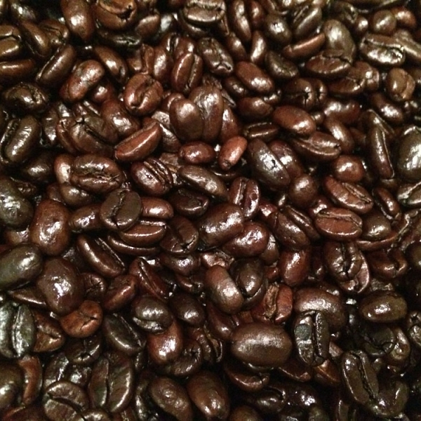 Decaf Swiss Water Colombian Coffee Beans