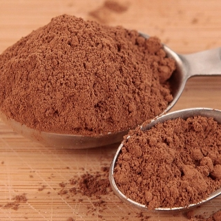 Eco Cacao Powder (500g)