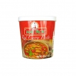 Red Curry Paste (400g)